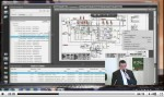 Video-Innova2012-entretiens-maintenance