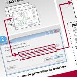 iANNOT : la CAO/DAO directement dans le format PDF