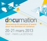 Documation-data-content