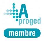 APR - Membre A proged
