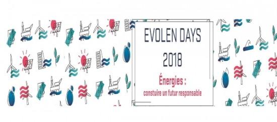 Evolen-days 07