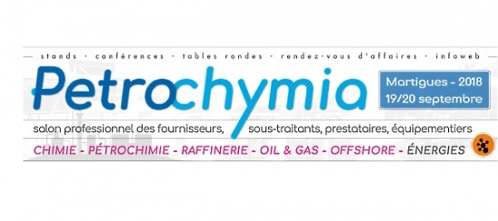 petrochymia 04