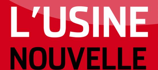 lusine-nouvelle_logo_mod