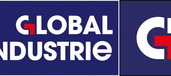 Bandeau GI20_Baseline_Logo_FR_Bleu