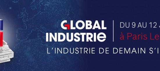 GI_IndustrieDeDemain